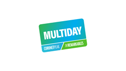 Picture of Adult Multi-day Sale - 4 Days