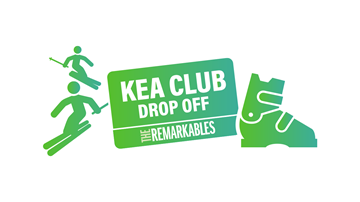 Picture of Kea Club Drop-off
