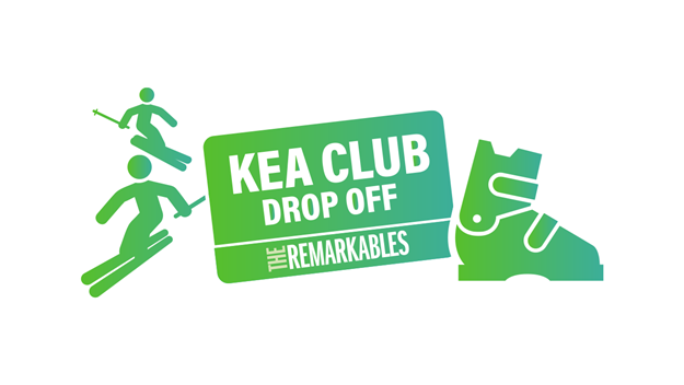 Picture of Kea Club Drop Off